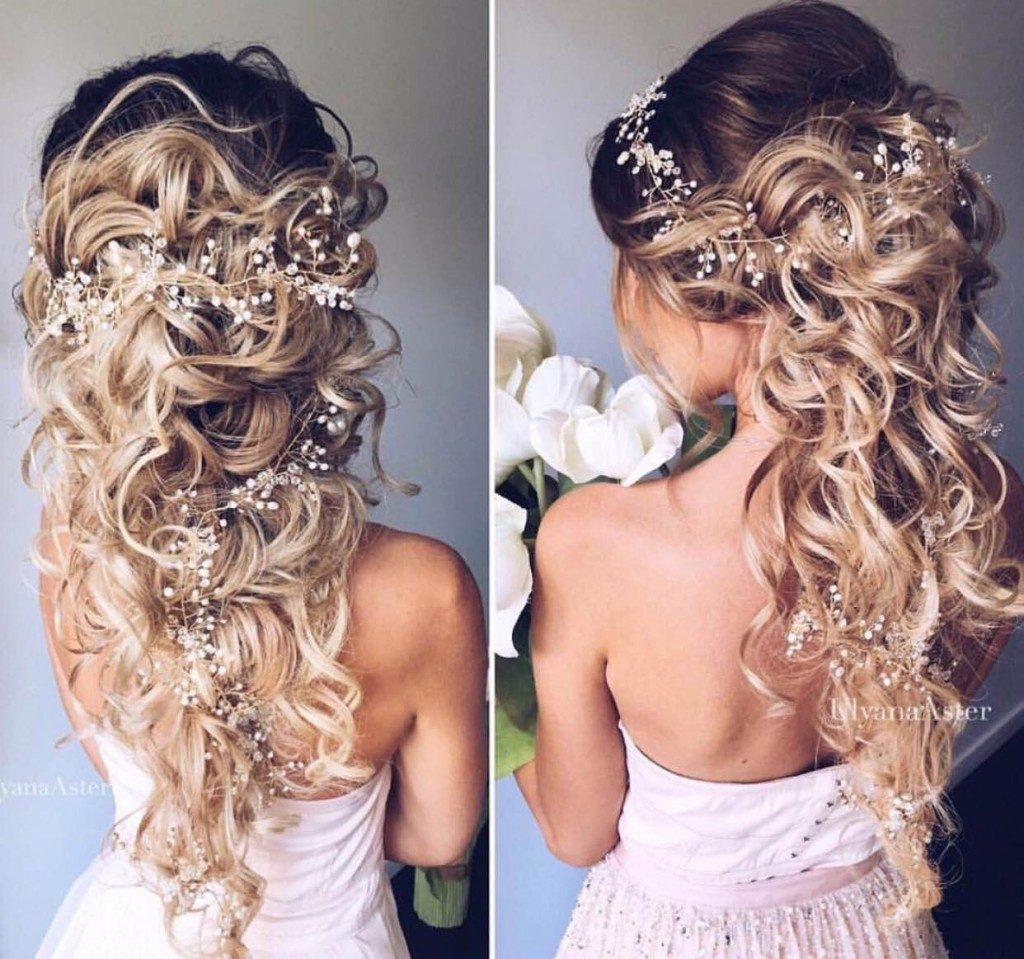Instagram Wedding AllStar Ulyana Aster