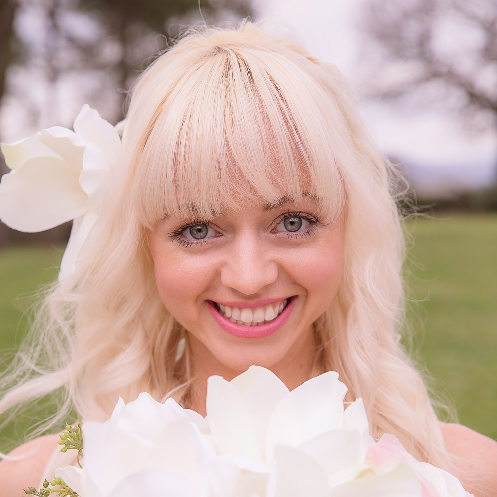 10-commandments-of-bridal-beauty-cover-image